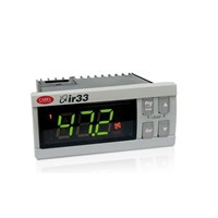 Jual Temperature Controller Carel Ir33v7rl20 2