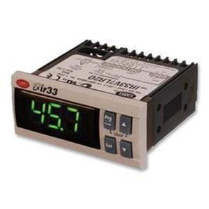 Temperature Controller Carel Ir33v7rl20