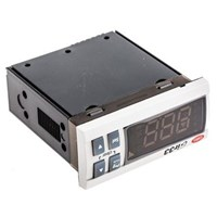 Temperature Controller Ir33v9mr20 Iso 9001