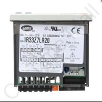 Jual Temperatur Controller Ir33z7lr20 2