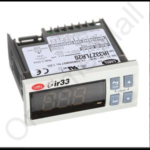 Temperatur Controller Ir33z7lr20