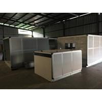 Jual Air Handling Unit Tangerang 2
