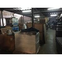 Distributor Air Handling Unit Tangerang 3