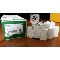Schneider A9f74363 Top Quality
