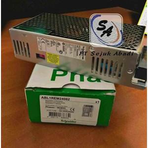 Schneider Abl1rem24062 Power Supply