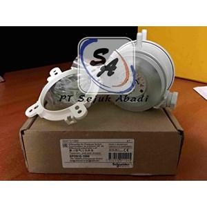 Schneider Spd910 Pressure Switch