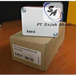 Schneider Stp100-100 Pipe Temperature Sensor