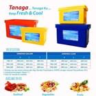 Cool Box Tanaga 1