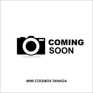 Cool Box Indonesia Tanaga