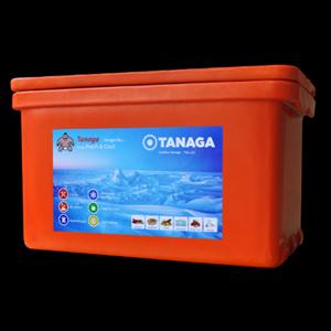 Cool box Tng 220LT