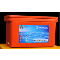 Jual Cool box Tng 120 Lt