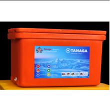 Cool box Tng 120 Lt