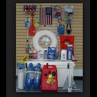 Produk Marine Supplies 1