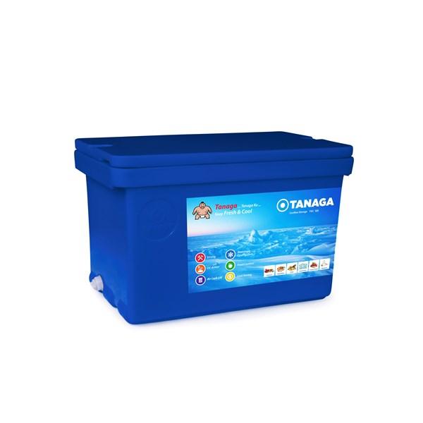 Cooler Box Tanaga 120 Liter