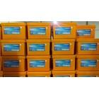 Cooler Box Tanaga 75 Liter 1