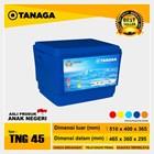 Cooler Box Tanaga 45 Liter 1