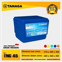 Cooler Box Tanaga 45 Liter