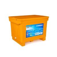 Tanaga Cooler Box 300 Litre