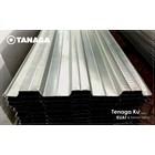 Bekisting Tanaga 075 mm 1