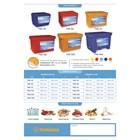Box Pendingin / Cooler Box Tanaga  1