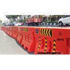 Tanaga Road Barrier  1