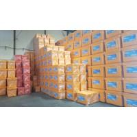 Cold Storage Tanaga