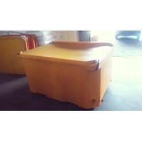 Cooler BoxTanaga 1000 Liter