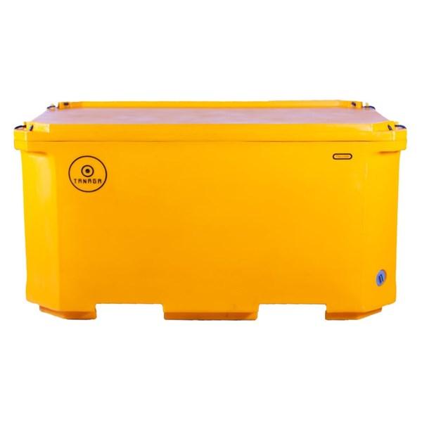 Tanaga Cooler Box 1000 Litre