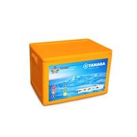 Fiber Box Ikan Tanaga 60 Liter