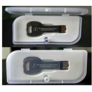 Usb Flash Disk Kunci 8 Gb