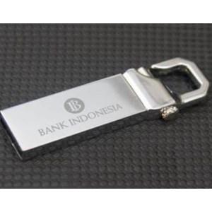 Usb Flash Disk (Padlock) 8 Gb