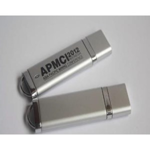 Usb Flash Disk  Fdpl01 16 Gb