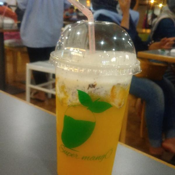 sablon cup gelas plastik 22 oz