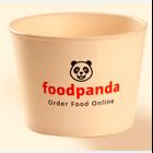 Paper Bowl Brand 1