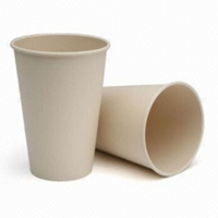 Paper Cup Polos