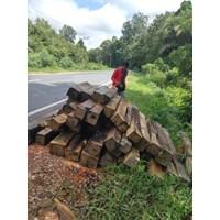Wood halaban 99