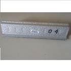 Reng Galvalum Tebal 0.4 MM 1