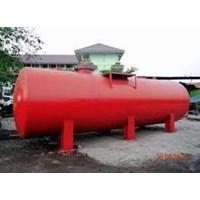 Distributor Tangki Solar 30.000 Liter 3