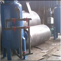 Jual Carbon Filter Dan Sand Filter
