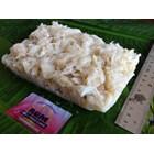 Daging Kepiting RUM 500gr 1