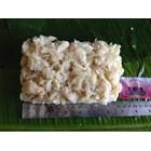 Daging Kepiting RUM 500gr 2