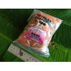 Salmon meat (Tetelan Orange) 500gr 1