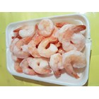 Udang cook pto rum 500gr 2