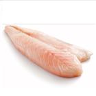 Filet Kakap Merah 1