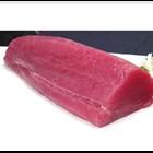 Tuna Loins 1
