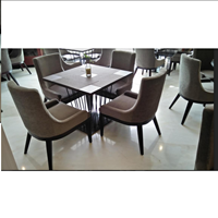 Jual Diningroom Furniture - Padmaloka