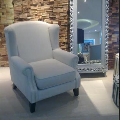 Jual Home Furniture Padmaloka Harga Murah Surabaya Oleh Pt Padmaloka Internasional