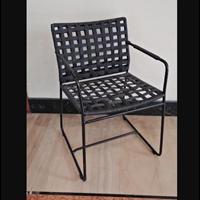 Jual Dining Chair - Padmaloka