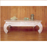 Wood Furniture - Padmaloka 1