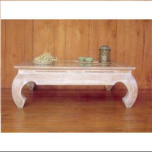 Wood Furniture - Padmaloka
